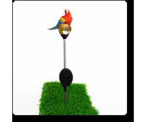Parrot Solar Stick