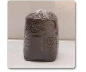 Neem Cake ( 800 Gm )