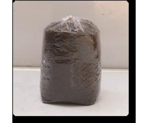 Vermicompost ( 800 Gm )